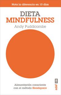 dieta_mindfulness_15x23C.indd