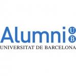 alumni_ub_2