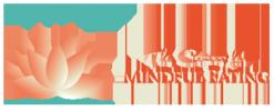 TCME_logo