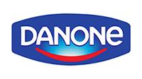 logo-danone