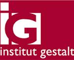 logo institut gestalt