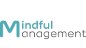 mindful-management3