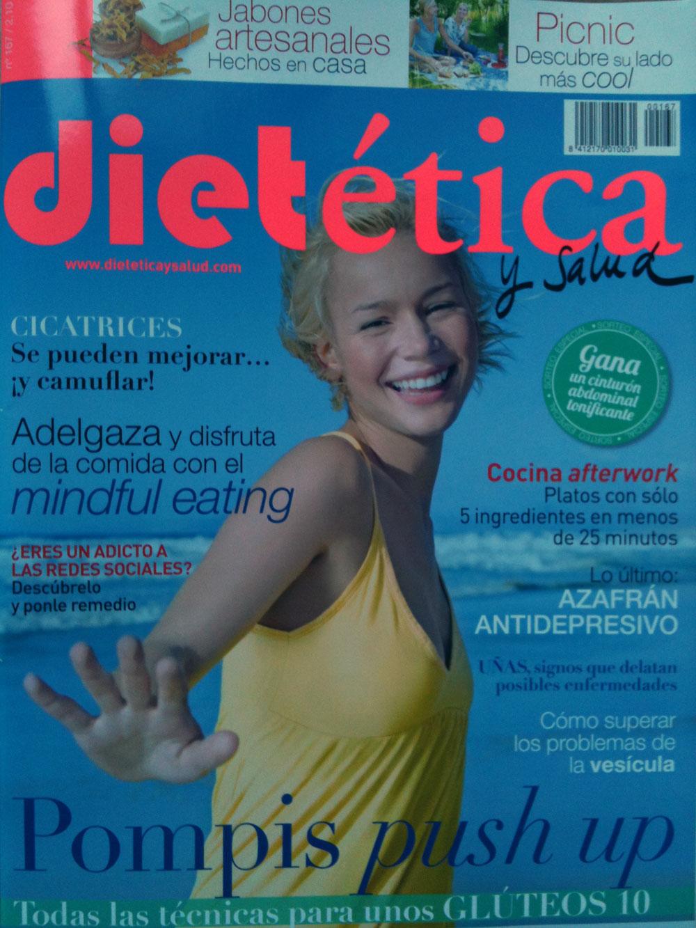dietetica-y-salud